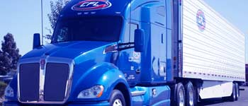 Home | Certified Freight Logistics