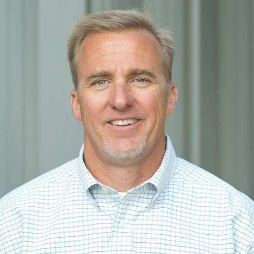 Scott Cramer